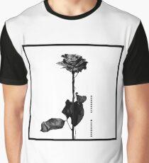 Blackbear Graphic T-Shirt