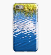 Reed iPhone Case/Skin