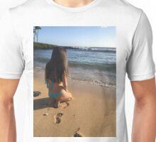 Omg it's SUMMER Unisex T-Shirt