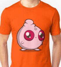 Uglybuff Unisex T-Shirt