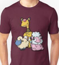 Electric sheep T-Shirt