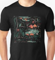 The Water Hole T-Shirt
