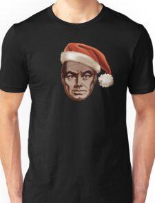 Happy Consumerfest T-Shirt