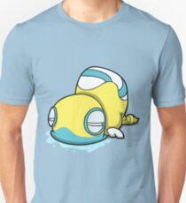 Snek Thing T-Shirt