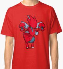 Snip Snip! Classic T-Shirt