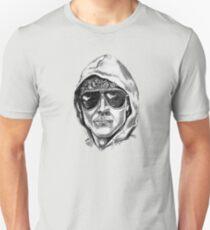 UNABomber Unisex T-Shirt