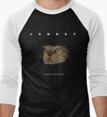 Jonesy from Alien 1979 T-Shirt