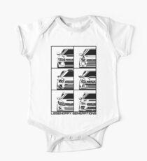 Impreza Generations Kids Clothes