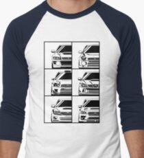 Impreza Generations T-Shirt