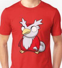 Merry Deli Christmas Unisex T-Shirt
