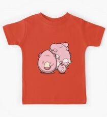 Egg nurses Kids Clothes