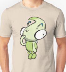 Legendary Elf Thing T-Shirt