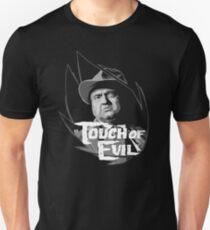 Touch of evil Orson Welles T-Shirt