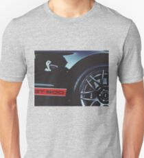 Shelby GT 500 T-Shirt