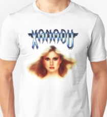 Xanadu - Classic T-Shirt