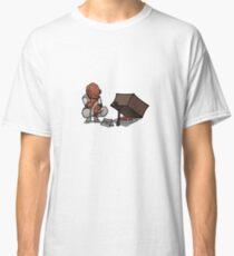 IT'S A TRAP! Classic T-Shirt