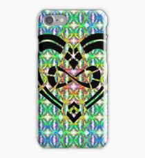 Love Infinitely iPhone Case/Skin
