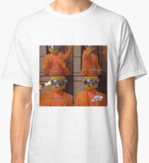 Kraft Punk'd Classic T-Shirt