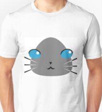 Camiseta unisex Rollo el Santo