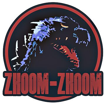 Zhoom-Zhoom by mikeshinoda