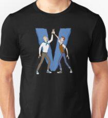 Team Venture T-Shirt