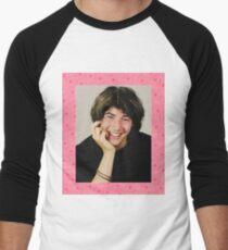 Floral Keanu T-Shirt