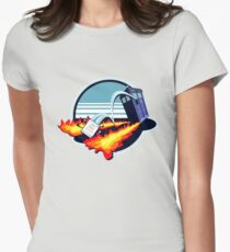 OUTAHERE T-Shirt