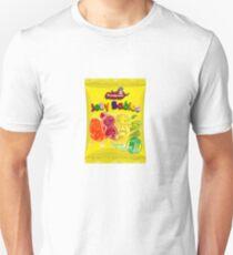 Jelly Doctors Unisex T-Shirt