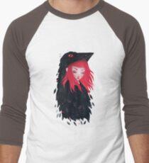 Make-believe T-Shirt