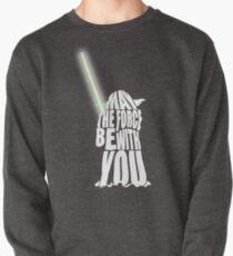Yoda - Star Wars Pullover