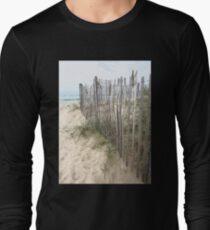Dune Creeper Long Sleeve T-Shirt