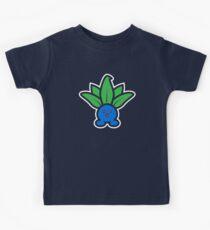 Oddish Kids Clothes
