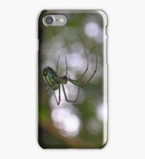 Orchard Orb iPhone Case/Skin