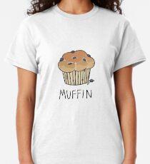 Muffin Classic T-Shirt