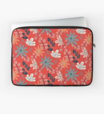 Red Dance Laptop Sleeve