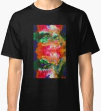 Another Bloom Classic T-Shirt