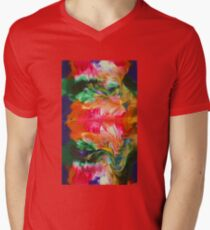 Another Bloom T-Shirt