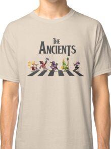DotA 2 Road Classic T-Shirt