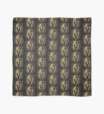 Vegas Golden Knights Foulard