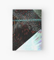 Photon Chamber Hardcover Journal