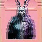 Vaporwave Donnie Darko! by Malattia