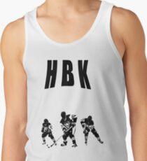 HBK T-Shirt