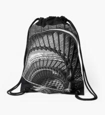 Unwind Drawstring Bag