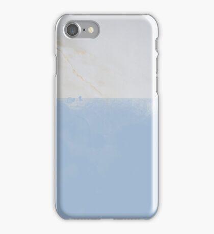 Redux VII iPhone Case/Skin