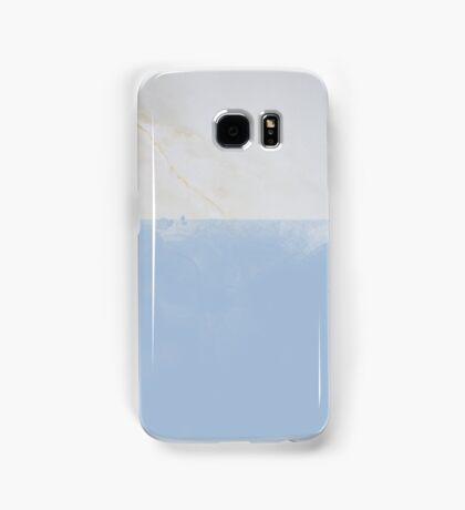 Redux VII Samsung Galaxy Case/Skin