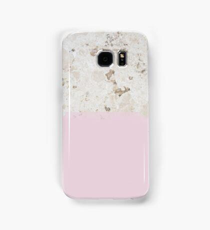 Redux V Samsung Galaxy Case/Skin