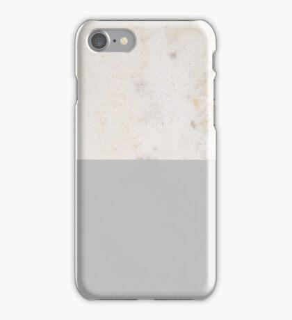 Redux IV iPhone Case/Skin