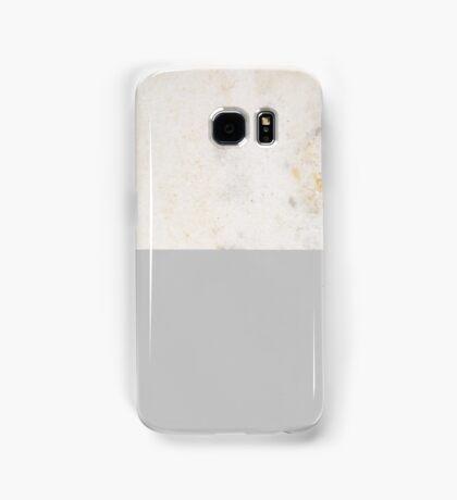 Redux IV Samsung Galaxy Case/Skin