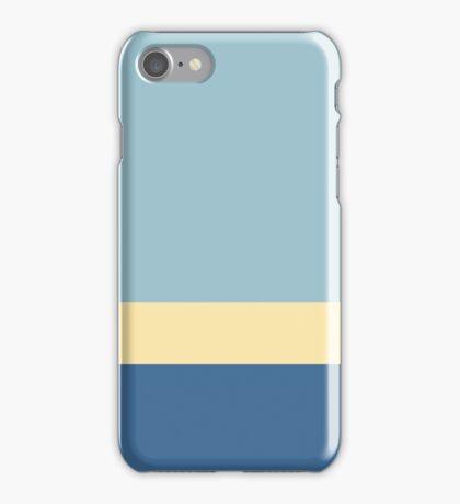 iSea iPhone Case/Skin