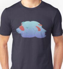 Sleepy Squish T-Shirt